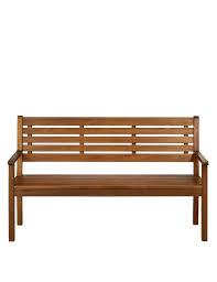 radwell bench m u0026s