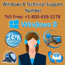 Windows Help Desk Phone Number Blue Screen Of Death On Windows Pc Is No Longer A Challenging