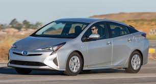 toyota dealership in los angeles toyota prius awesome prius deals i have seen a lot of cool