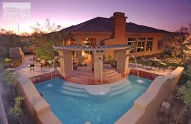 Best Home Swimming Pools California Pools U0026 Landscape Your Premier Outdoor Living Source