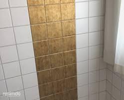 badezimmer verschã nern badezimmer fliesen bekleben bananaleaks co