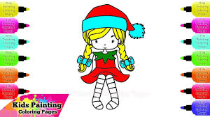 100 ideas angel coloring pages for kidss for kids on spectaxmas