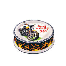 cake motorcycle cake decorations drive a motorcycle through the