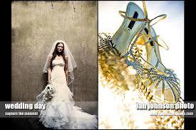 wedding photography los angeles award winning la wedding photographer los angeles weddings