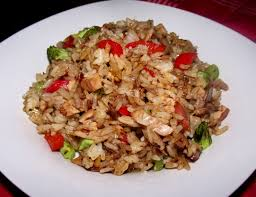 fan de cuisine chow fan cook diary