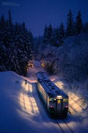 magical winter lights grand prairie 5 magical polar express train rides in the us grand canyon times