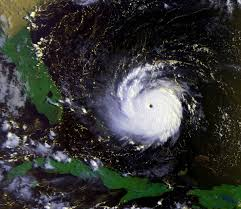 Weather Radar Map Of The United States by Hurricane Andrew Wikipedia