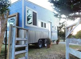 Tiny Homes On Wheels For Sale by Tiny House Talk