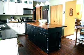 mobile kitchen island with seating large kitchen island table rolling kitchen island with seating for