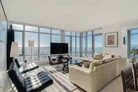 Luxury Home Design Show Vancouver Dreamy Sunsets Ocean Views And Urban Luxury 36th Floor Vancouver