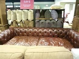 Leather Sofa Restoration Kensington Leather Sofa Adrop Me