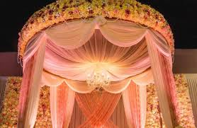 Home Decorators Union Nj by Northern New Jersey Wedding Decor U0026 Lighting Reviews For 65