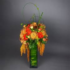 flower delivery ta ta 108 mae flower delivery singapore