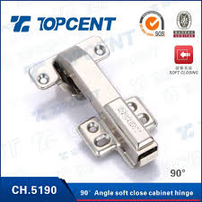 Soft Closing Kitchen Cabinet Hinges 90 Degree Soft Close Hinge 90 Degree Soft Close Hinge Suppliers