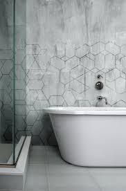 contemporary wallpaper wall u0026 decò