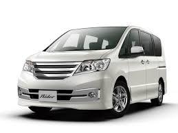 nissan leaf nismo body kit nissan to unveil leaf aero concept at tokyo auto show inhabitat