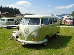 volkswagen bus wallpaper volkswagen bus related images start 50 weili automotive network