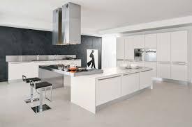 cuisine armony ordinary modele de cuisine design italien 0 cuisines armony avec