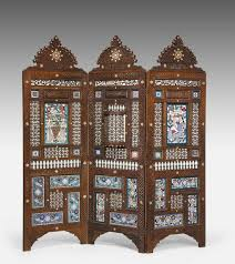 antique screens the uk u0027s premier antiques portal online galleries