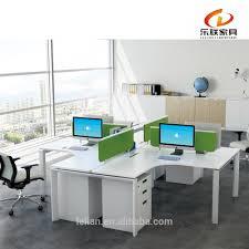 Computer Desks Perth by Office Desk Partition Office Desk Partition Suppliers And