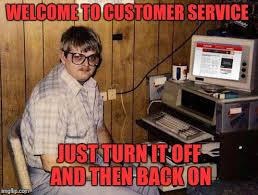 Internet Guide Meme - internet guide memes imgflip