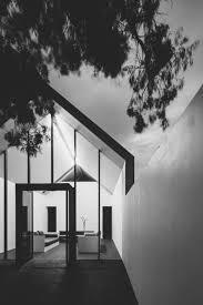 Design For Home Addition Stamford Ct Duralee U2014 Stamford Waterside Design District