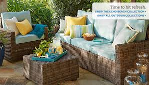 Pier One Patio Chairs Furniture Pier 1 Imports Patio Furniture Pier 1 Imports Pier 1