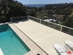 Annenberg Beach House Santa Monica by Santa Monica Real Estate Santa Monica Information Luxury Homes La