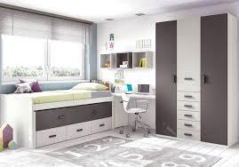 meubles chambre ado design d intérieur lit sympa licious meuble chambre ado fille