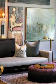 living room small family room decorating ideas with wall art