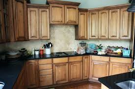 Kitchen Cabinet Pulls Kitchen Cabinet Pulls And Handles Perfect Kitchen Cabinets Knobs
