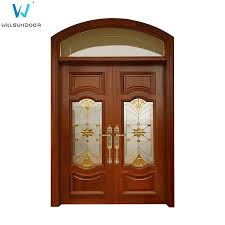 Lowes Metal Exterior Doors Lowes Doors Lowes Doors Suppliers And Manufacturers