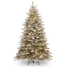 best 25 slim artificial christmas trees ideas on pinterest