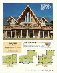 home design elements reviews highlands log structures log home reviews