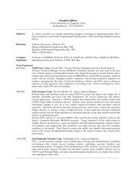mba resume template haadyaooverbayresort com application 12