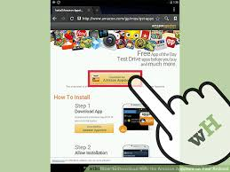 appstore for android how to from the appstore on your android 13 steps