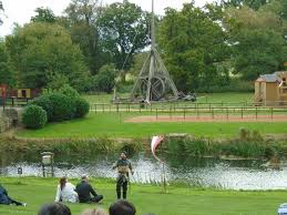 siege social botanic ks1 lay siege to warwick castle st georges