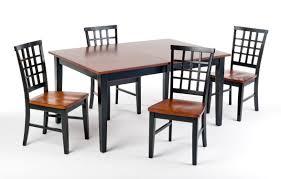 dining room sets cleveland ohio 28 images cleveland dining set