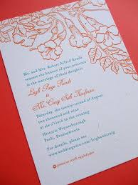 wedding quotes joining families staggering wedding invitations for blended families