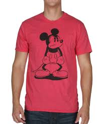 Mickey Mouse Halloween T Shirts by Disney Shirts U0026 Hoodies