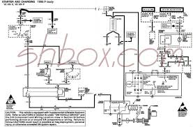 lt1 wiring harness diagram u0026 shbox com 1