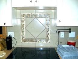 cheap backsplash for kitchen ideas for backsplash stove kitchen stove ideas