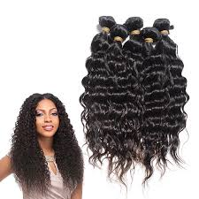 remy human hair extensions free shipping 100 unprocessed remy human hair weave