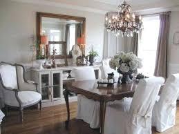 small formal living room ideas small formal dining room ideas masters mind