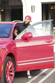 bentley bentayga red interior the game leases red bentley bentayga for the holidays sandra rose