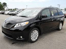 toyota 2011 awd the 2011 toyota xle awd is available for immediate