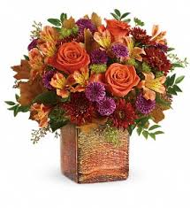 Flower Store Fairfax Florists Flowers In Fairfax Va Exotica Florist Inc