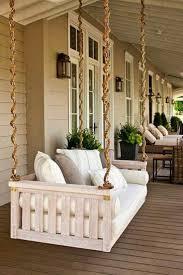 Best  Rustic Lake Houses Ideas On Pinterest Rustic Lake House - Lake home decorating ideas