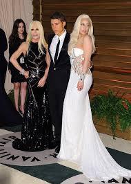 versace wedding dresses donatella versace wedding dresses show me wedding dresses dressesss