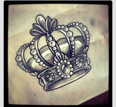 crown tatoo tattoo u0027s pinterest tatoo and tattoo